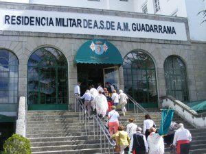 actuacion-del-grupo-jara-y-retama-en-la-residencia-militar-de-guadarrama
