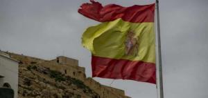 bandera-plaza (1)