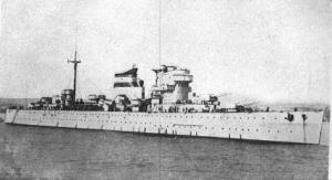 crucero-baleares3