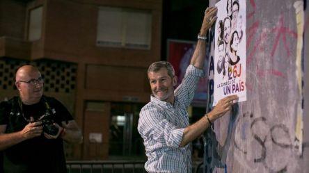 exJEMAD-Podemos-PP-peligro-electores_TINIMA20160630_0131_5
