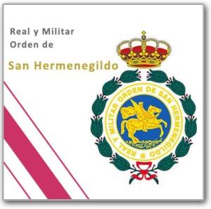 homeSanHermenegildo