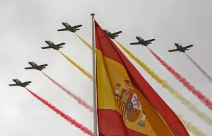 Nacion_espaA_ola
