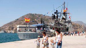 visita-buques-cartagena