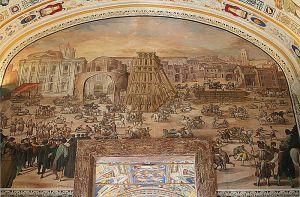 0_Sale_Sistine_II_-_Salle_des_Archives_pontificales_(1)