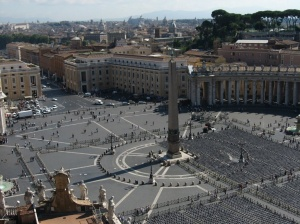 1024_1232118136_obelisco-plaza-san-pedro-roma
