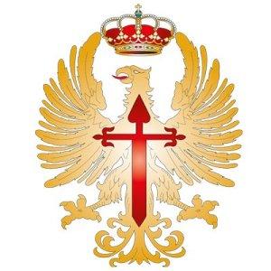 EccsmOVK