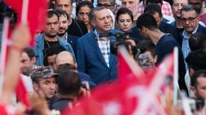 erdogan-turquia-kFlE-U201612473444zYH-575x323@RC