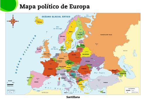 europa_p-2