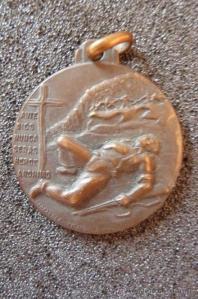 medalla carlista 3