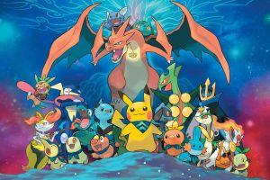pokemon-hazte-con-todos