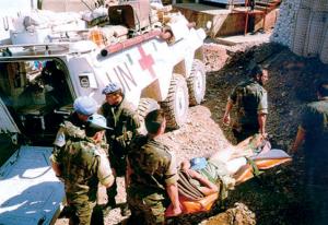 1-sanidad-militar-en-operaciones