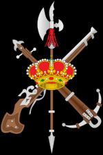 150px-Legion-esp.svg