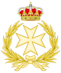 4-emblema-de-sanidad