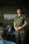 9-medico-militar-en-pilar-frutos