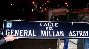 Calle-Millan-Astray_ECDIMA20151224_0002_3