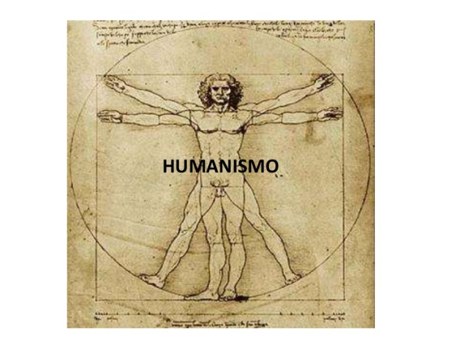 humanismo-130604102301-phpapp02-thumbnail-4
