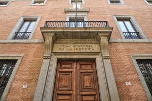 real-academia-de-la-historia
