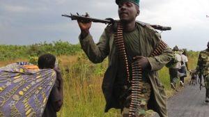 rebeldes-ugandeses-cometen-civiles-congo_944316532_111329168_667x375