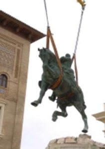 santander-se-suma-a-la-retirada-de-simbolos-franquistas-y-quitara-la-estatua-de-franco-melilla-se-resiste