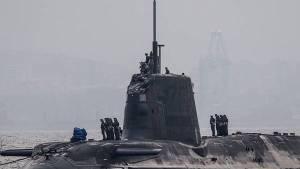 submarino-hms-ambush-gibraltar-afp_claima20160721_0024_28