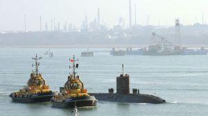 submarino-nuclear-hms-tireless_ecdima20140120_0001_4