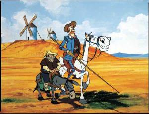 014-don-quijote-de-la-mancha-de-cruz-delgado