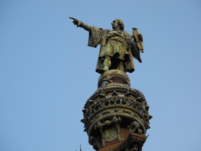 1-monumento-a-colon-en-barcelona