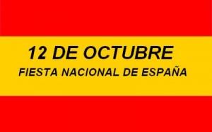 10-bandera