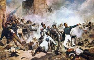 2-de-mayo-levantamiento