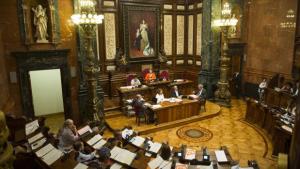 2-salon-de-plenos-del-ayuntamiento-de-barcelona