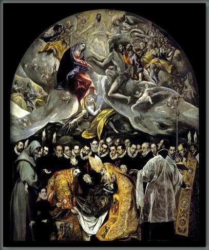 207-1-entierro-del-conde-de-orgaz-conjunto
