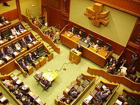 280px-parlamento_vasco