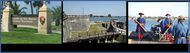 3-castillo-de-san-marcos-san-agustin-florida