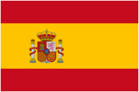 4-bandera-extendida