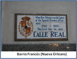 7-calle-real