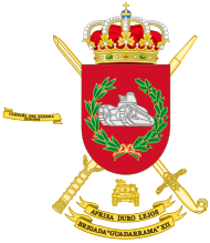coat_of_arms_of_the_12th_brigade_guadarrama_polyvalent_brigade-svg