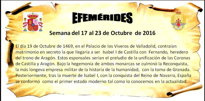 efemerides-19-de-octubre-de-1469-boda-de-isabel-y-fernando-copia
