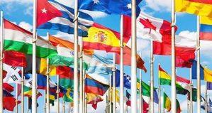 el-mito-de-la-nacion-nacionalismo-internacionalismo-anarquismo-acracia-672x358