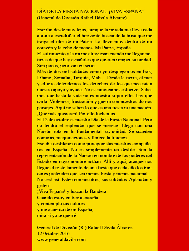 fiesta-nacional16-copy