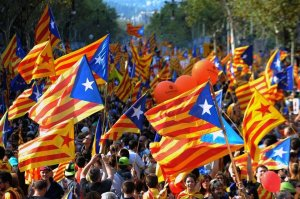 la-bandera-independentista-l-e_54349945032_54028874188_960_639