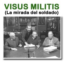 visus-militis-img-copy