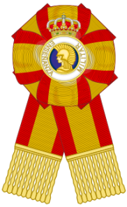 200px-badge_of_spanish_military_teaching-svg