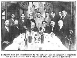 banquete_dado_por_la_redaccion_de_el_debate_a_su_exdirector_basilio_alvarez_1912