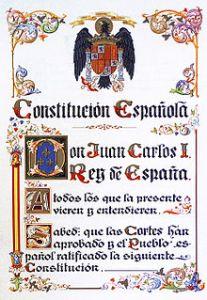 constitucion_espanola_de_1978