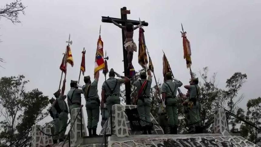 foto-1-rindiendo-honor-a-los-muertos-al-pie-del-cristo-de-la-buena-muerte