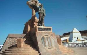 foto-2-panteon-de-los-heroes-cementerio-de-melilla