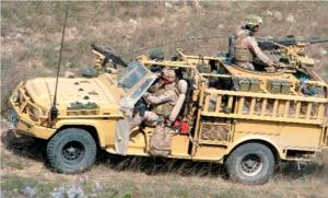 foto-3-patrulla-de-operaciones-especiales