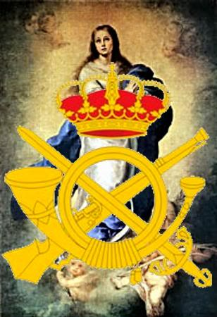 lainmaculada-patronadelainfanteraespaola
