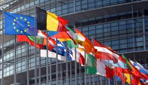 las-banderas-de-la-union-europea_fotogaleria_full