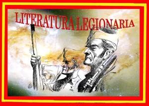 literatura-00_colgar